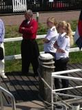 Ferry Marken - Volendam