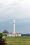 Water Tower, Louisville, Kentucky