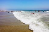Huntingdon Beach, California
