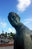 Henry C Booty Singleton Sr, Sea Food Pioneer and Visionary, Key West