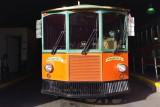 Tram, Key West