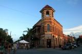 Key West building