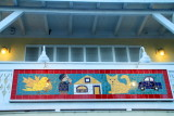 Architecture, Key West