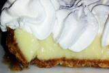 Key Lime Pie, Key West