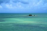 Trinity's Key, Bahia Honda State Park, Bahia Honda Key, Florida Keys