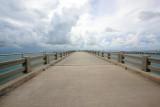 Bahia Honda Bridge, Bahia Honda State Park, Bahia Honda Key, Florida Keys