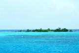 Cottrell Key, Florida Keys