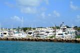 Key West, Florida Keys