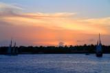 Sunset, Sunset Key, Key West, Florida Keys