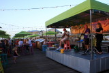 Mallory Square, Key West, Florida Keys