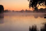 Sunrise, Sunset Lakes Resort, Joslin, IL