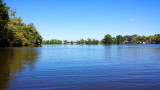 Sunset Lakes Resort, Joslin, IL