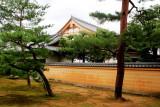 Rokuon-ji Temple, Kinkaku-ji, Kyoto, Japan