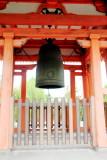 Sanjūsangen-dō, Rengeō-in, Kyoto, Japan