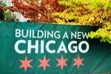 Build a new Chicago, Illinois