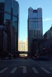 Four Seasons Hotel, Chicago, Illinois