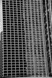 North Harbor Tower Apartments, Chicago, Illinois