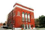 SCAD Poetter Hall