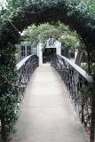 Bridge, Factors Walk