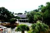 Sonesta Resort, Shipyard Plantation