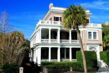 5 East Battery Home, 1847 - available for $8.9 million