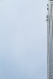 Skydeck, Sears Tower, Chicago, Illinois