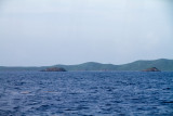 Islands, Puerto Rico