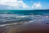 Beach, Rio Grande, Puerto Rico