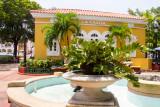 La Casita, Old San Juan