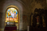 San Juan Bautista Cathedral, Old San Juan