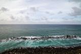 Atlantic Ocean, San Felipe El Morro Castle, Viejo San Juan