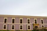 Galleria Nacional, Old San Juan