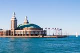 Navy Pier, Chicago, IL