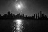 Black and White, Chicago, IL