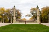 Grant Park, Chicago, IL