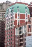 Blackstone Hotel, Chicago, IL