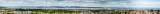 Edinburgh, panorama, Scotland