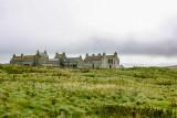 Skail House, Orkney, Scotland