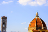 Florence - Firenze, Italy