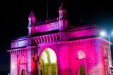 Mumbai Magic, Maharashtra