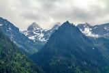 Swiss Alps, Jungfrau, Titlis and Interlaken