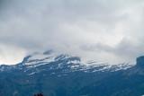 Alps, Vaduz, Liechtenstein
