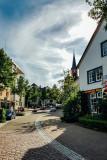 Furtwangen, Black Forest, Germany
