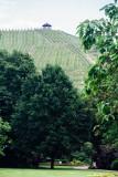 Gastatte Schneckenmatt, Gengenbach, Black Forest, Germany