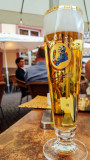 Beer, Gengenbach, Black Forest, Germany