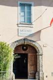 Mozart Residence, Wonhaus, Salzburg, Austria