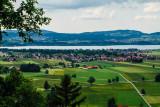 Hohenschwangau, Alpsee, Bavaria, Germany