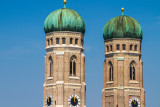 Germany - The Travel Destination - 2015