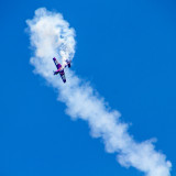 Air and Water show 2015 - Bill Stein Airshows, Chicago