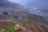 Muzaffarabad 5